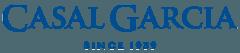 Casal Garcia Logo